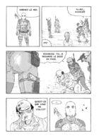 Numéro 8 : Chapter 2 page 40