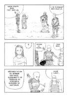 Numéro 8 : Chapter 2 page 41