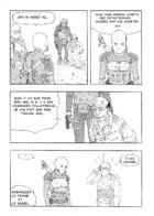 Numéro 8 : Chapter 2 page 42