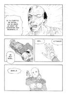 Numéro 8 : Chapter 2 page 44