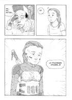 Numéro 8 : Chapter 2 page 45