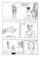 Numéro 8 : Chapter 2 page 46