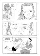 Numéro 8 : Chapter 2 page 47