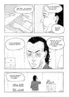 Numéro 8 : Chapter 2 page 4