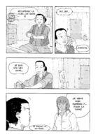 Numéro 8 : Chapter 2 page 50