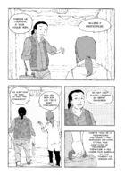 Numéro 8 : Chapter 2 page 51