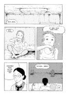 Numéro 8 : Chapter 2 page 53