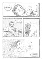 Numéro 8 : Chapter 2 page 54
