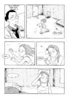 Numéro 8 : Chapter 2 page 55