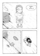 Numéro 8 : Chapter 2 page 56