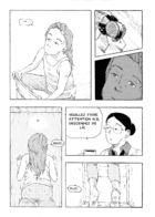 Numéro 8 : Chapter 2 page 57
