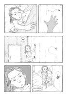 Numéro 8 : Chapter 2 page 58