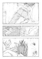 Numéro 8 : Chapter 2 page 59