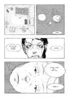 Numéro 8 : Chapter 2 page 5