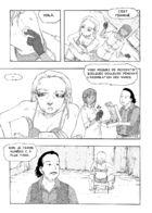 Numéro 8 : Chapter 2 page 62