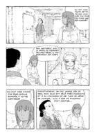Numéro 8 : Chapter 2 page 63