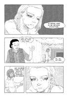 Numéro 8 : Chapter 2 page 64