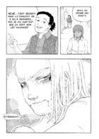Numéro 8 : Chapter 2 page 65