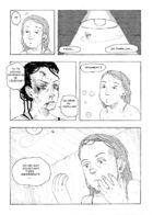 Numéro 8 : Chapter 2 page 6