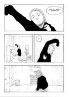 Numéro 8 : Chapter 2 page 8