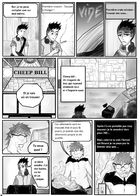 M.I.M.E.S : Chapter 1 page 9