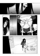 Braises : Chapitre 8 page 2