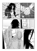 Braises : Chapitre 8 page 3