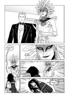 Braises : Chapitre 8 page 4