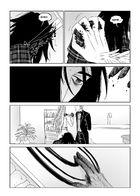 Braises : Chapitre 8 page 6