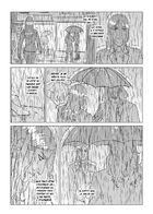 Braises : Chapitre 8 page 10