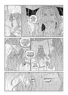 Braises : Chapitre 8 page 11