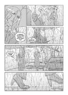 Braises : Chapitre 8 page 12