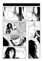 Braises : Chapitre 8 page 13
