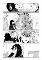 Braises : Chapitre 8 page 14