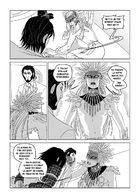 Braises : Chapitre 8 page 16