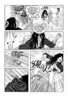 Braises : Chapitre 8 page 17