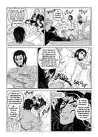Braises : Chapitre 8 page 20