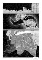 Braises : Chapitre 8 page 24