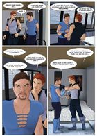Les Amants de la Lumière : Chapitre 8 page 3
