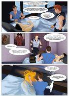 Les Amants de la Lumière : Chapitre 8 page 4