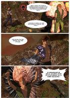 Les Amants de la Lumière : Chapitre 8 page 24