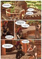 Les Amants de la Lumière : Chapitre 8 page 26