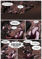 Les Amants de la Lumière : Chapitre 8 page 28