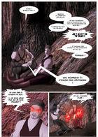 Les Amants de la Lumière : Chapitre 8 page 29