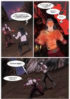 Les Amants de la Lumière : Chapitre 8 page 30
