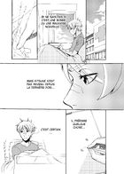 Color of the Heart : Chapitre 20 page 2