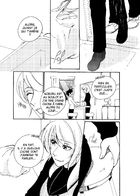 Color of the Heart : Chapitre 20 page 10