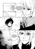 Color of the Heart : Chapitre 20 page 14