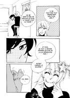 Color of the Heart : Chapitre 20 page 22