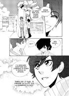 Color of the Heart : Chapitre 21 page 15